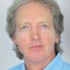 Dr Michael Michael McCormack
