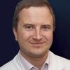 Dr Paul Harasymowycz