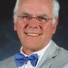 Dr Pierre Blondeau