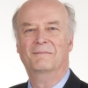 Dr Alain Robillard, neurologue