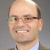 Dr Fadi Massoud, gériatre